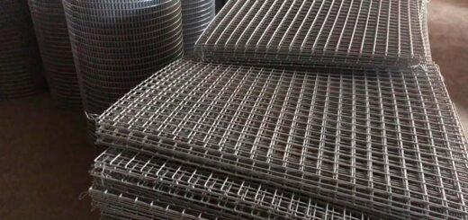 metales resistentes al óxido y corrosión cbmetal