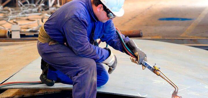 demanda alza precio acero cbmetal